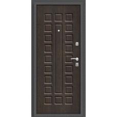 Входные двери Реновация